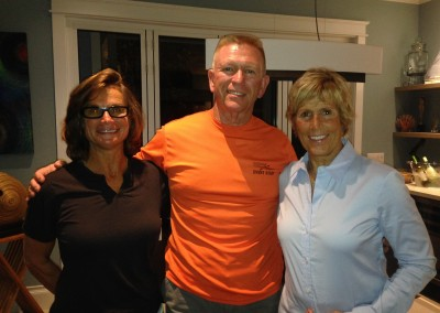 Bonnie-Stoll-Trainer-to-the-Stars-Me-Diana-Nyad-victory-party