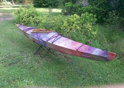 Original-Tie-Dye-Kayak