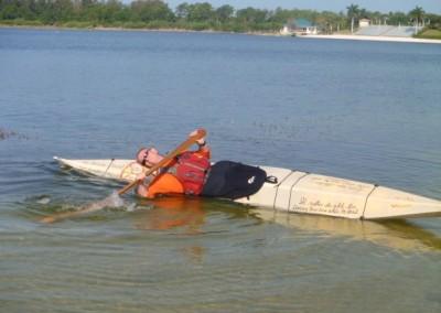 rollin-up-in-skin-boat